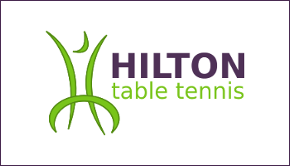 Time to book a table for the 2019 – 20120 season